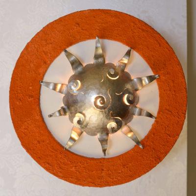 Lampen 0065 1